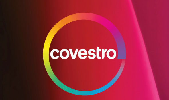 TARRAGONA – COVESTRO WILL SHUT DOWN THE MDI PLANT IN 2017